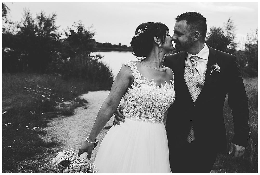 Hochzeitsfotograf Heidenheim  Neuhof am See
