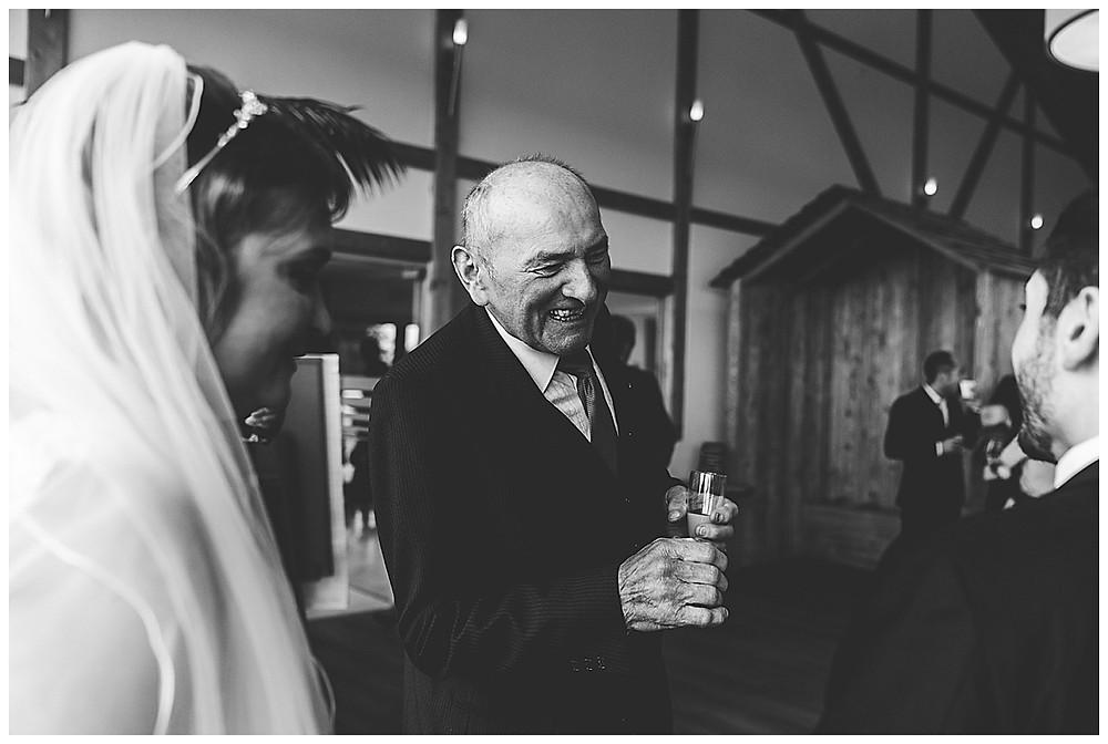 heiraten in Eventlocation Schwarzer Beck