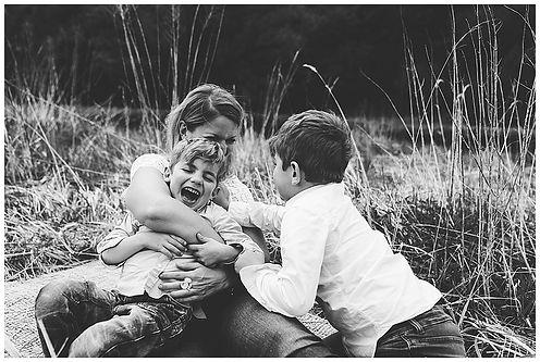 Familienfotograf Augsburg