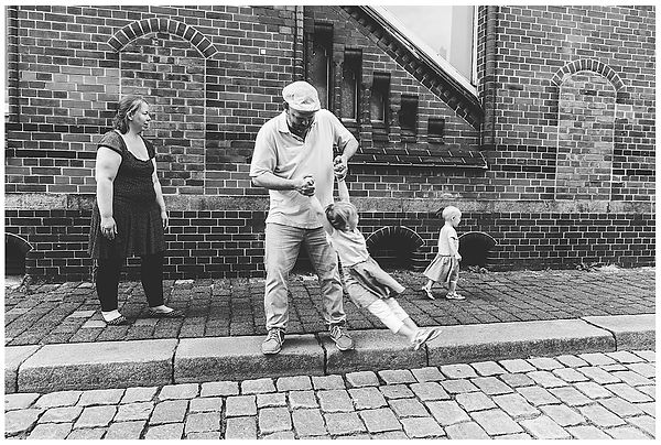 Fotograf Augsburg