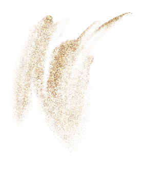 gold (57).png