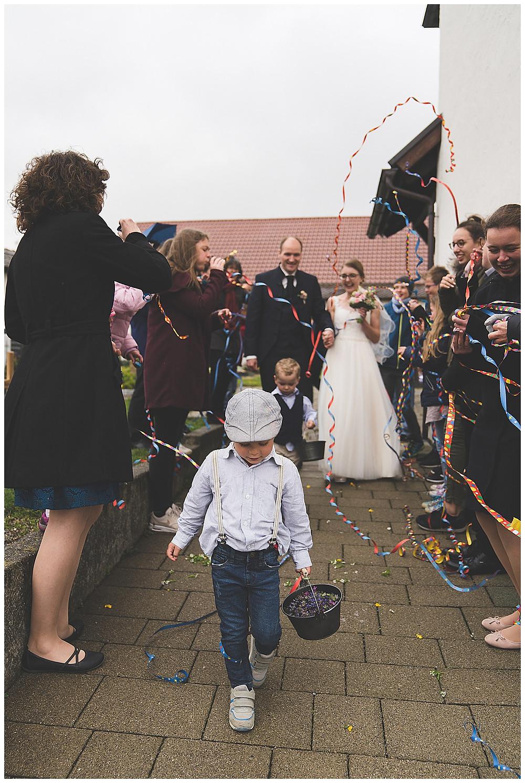 Kirche Öllingen heiraten