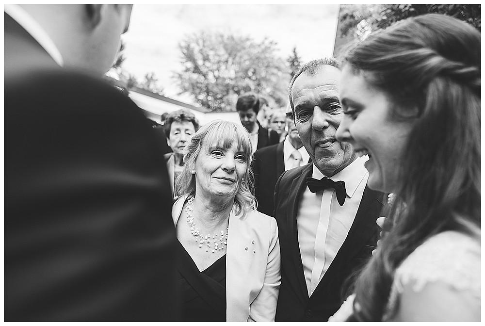 Hochzeitsfotograf Biberach