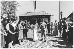 Hochzeitsfotograf-Heidenheim-Kirchliche-
