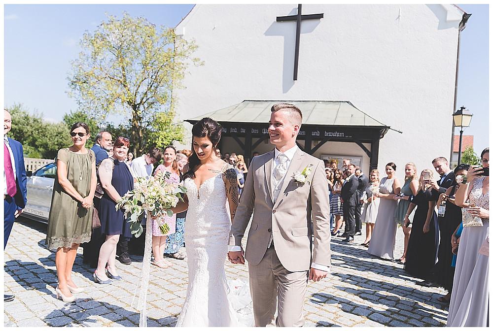 Sinneszauber Photographie Hochzeit