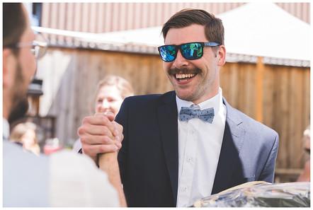 Hochzeitsfotograf-Heidenheim-heiraten-Sc
