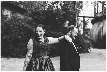 Hochzeitsfotograf-Augsburg-Standesamt-Ge