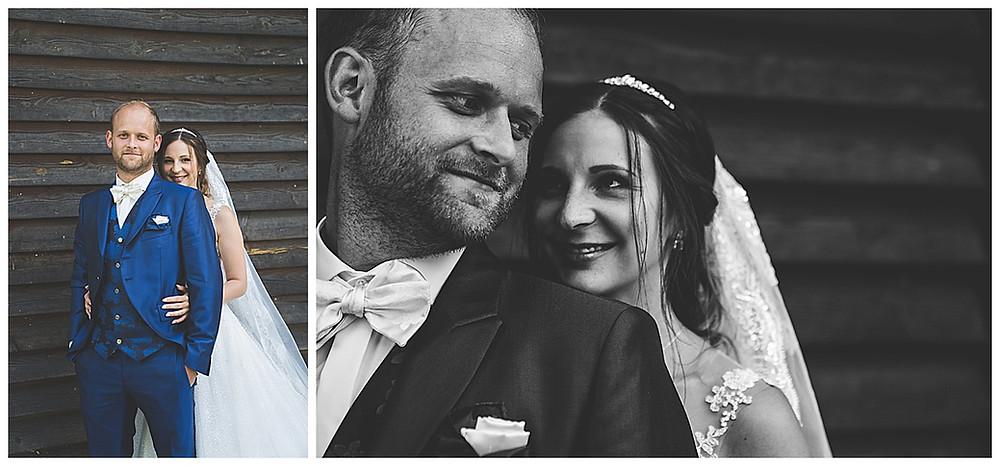 heiraten Waldvogel Leipheim Brautpaarshooting