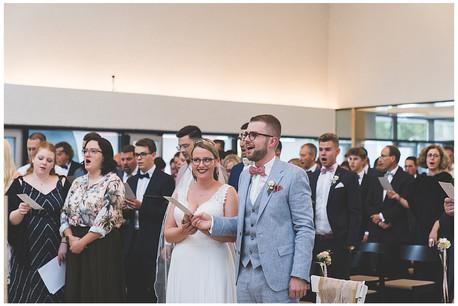 Heiraten-in-Stuttgart-Hochzeitsfotograf-