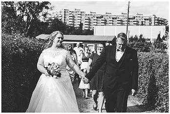 Hochzeitsfotograf-Augsburg