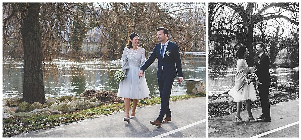 heiraten in Ulm Hochzeitsfotograf