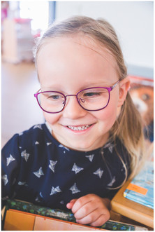 Kindergartenfotografie-deutschlandweit 2
