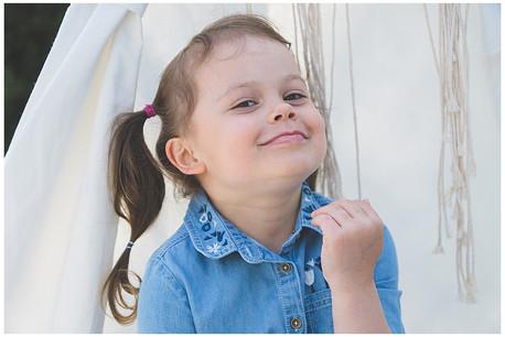 Kindergartenfotografie-deutschlandweit 8