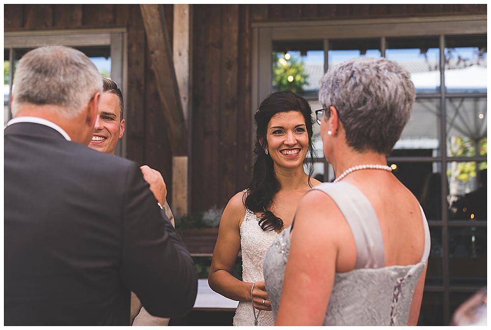 Schammenhof Langenau Hochzeit Sinneszauber Photographie