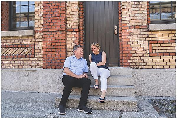Businessfotograf-Augsburg