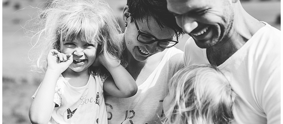 Familienfotografie in Herbrechtingen