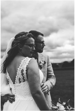 Hochzeitsfotograf-Augsburg-Brautpaarshoo
