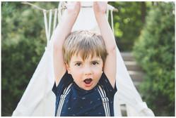 Kindergartenfotografie-deutschlandweit 6