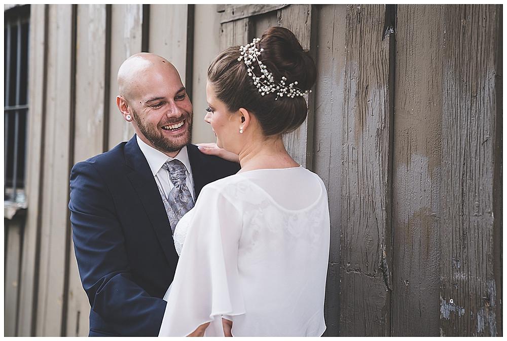heiraten im Kloster Herbrechtingen