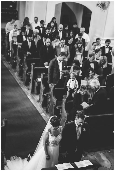 kirchliche-Hochzeit-Stetten-Lonetal-Hoch