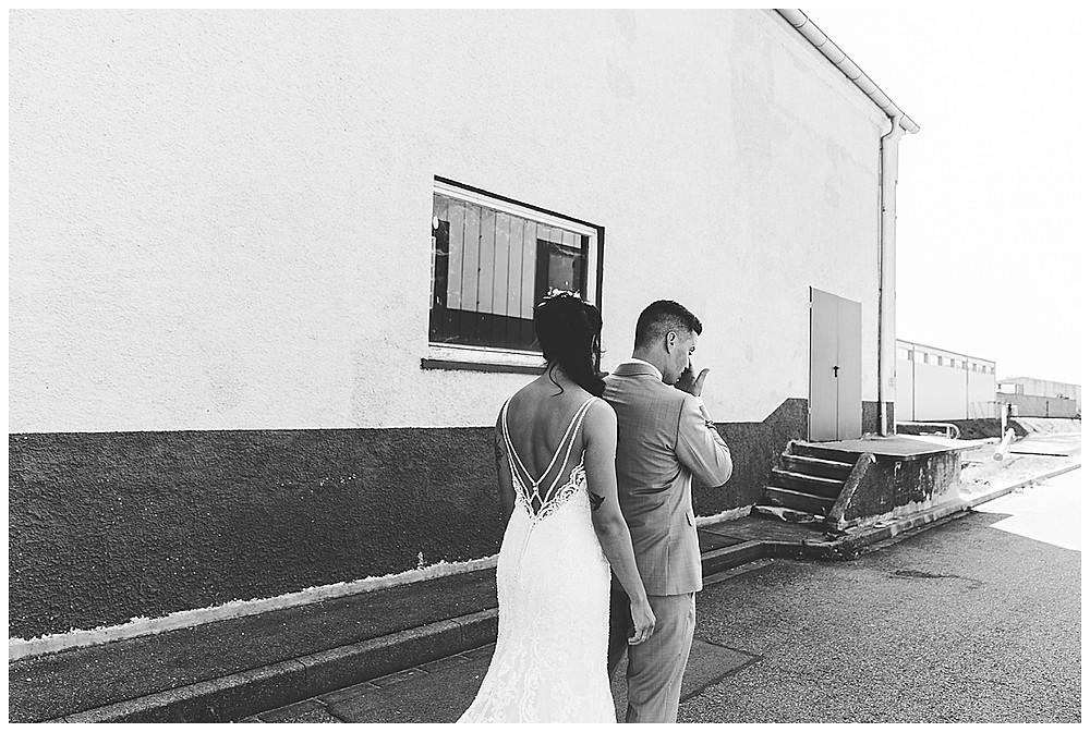 Brautpaarshooting Heidenheim