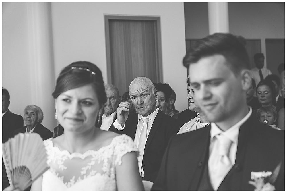 Standesamt Peiting Hochzeitsfotograf Allgäu  heiraten