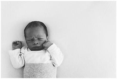 Babyfotograf Augsburg
