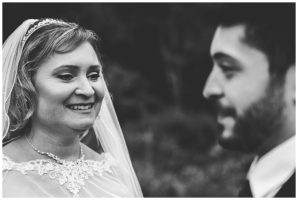 Brautpaar Hochzeitsfotograf Heidenheim