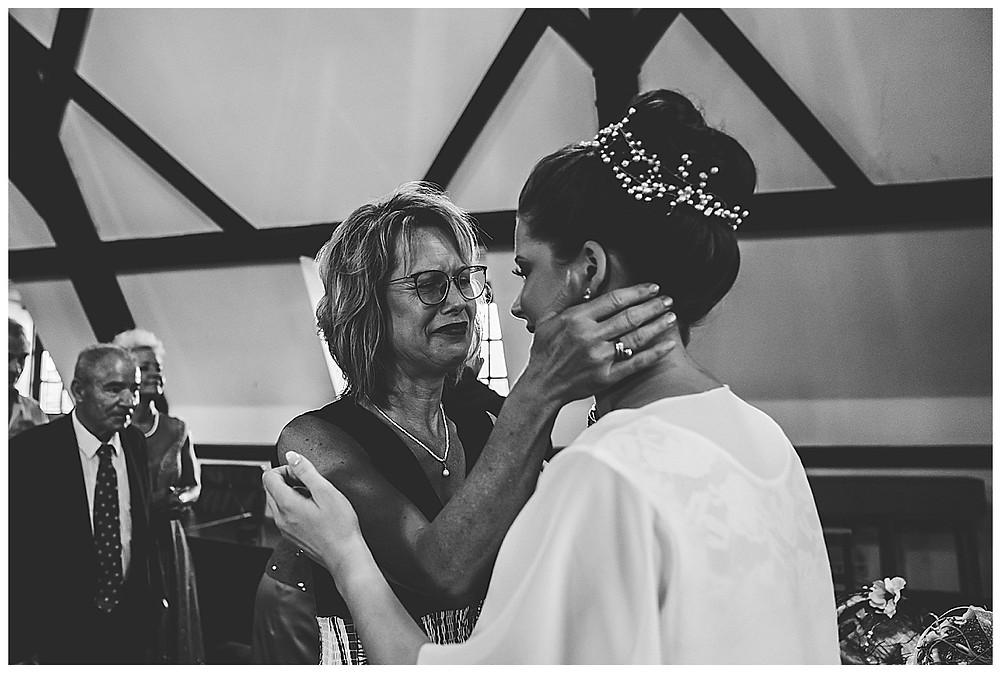 Mama und Braut Giengen Standesamt