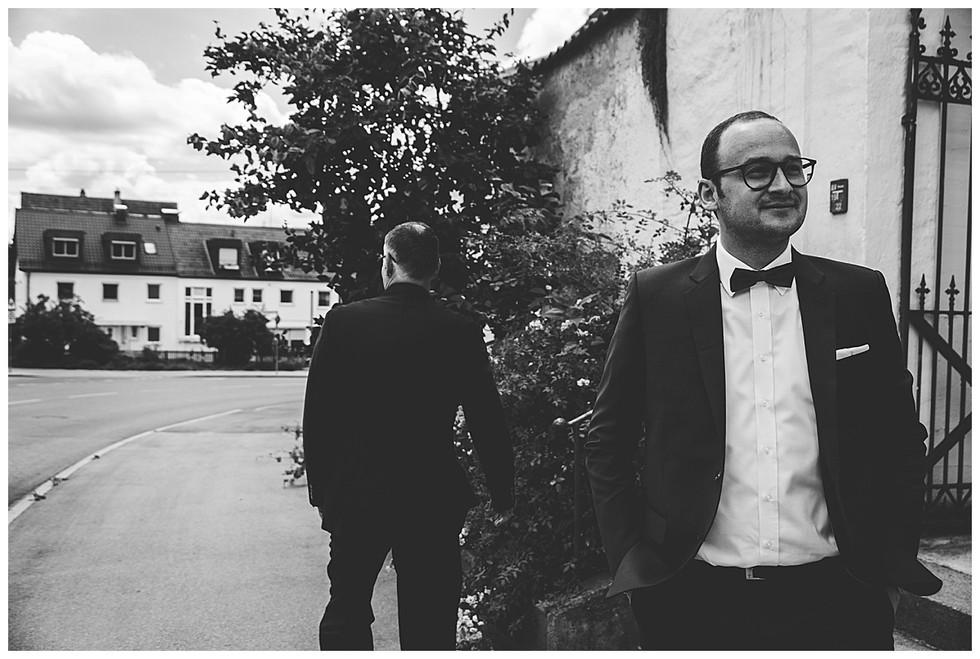 Hochzeitsfotograf-Augsburg-10.jpg