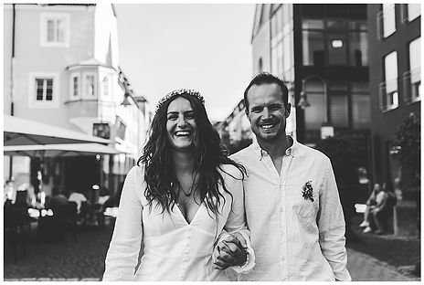 Hochzeitsfotograf Heidenheim