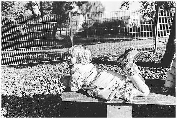 Kindergartenfotograf-Augsburg