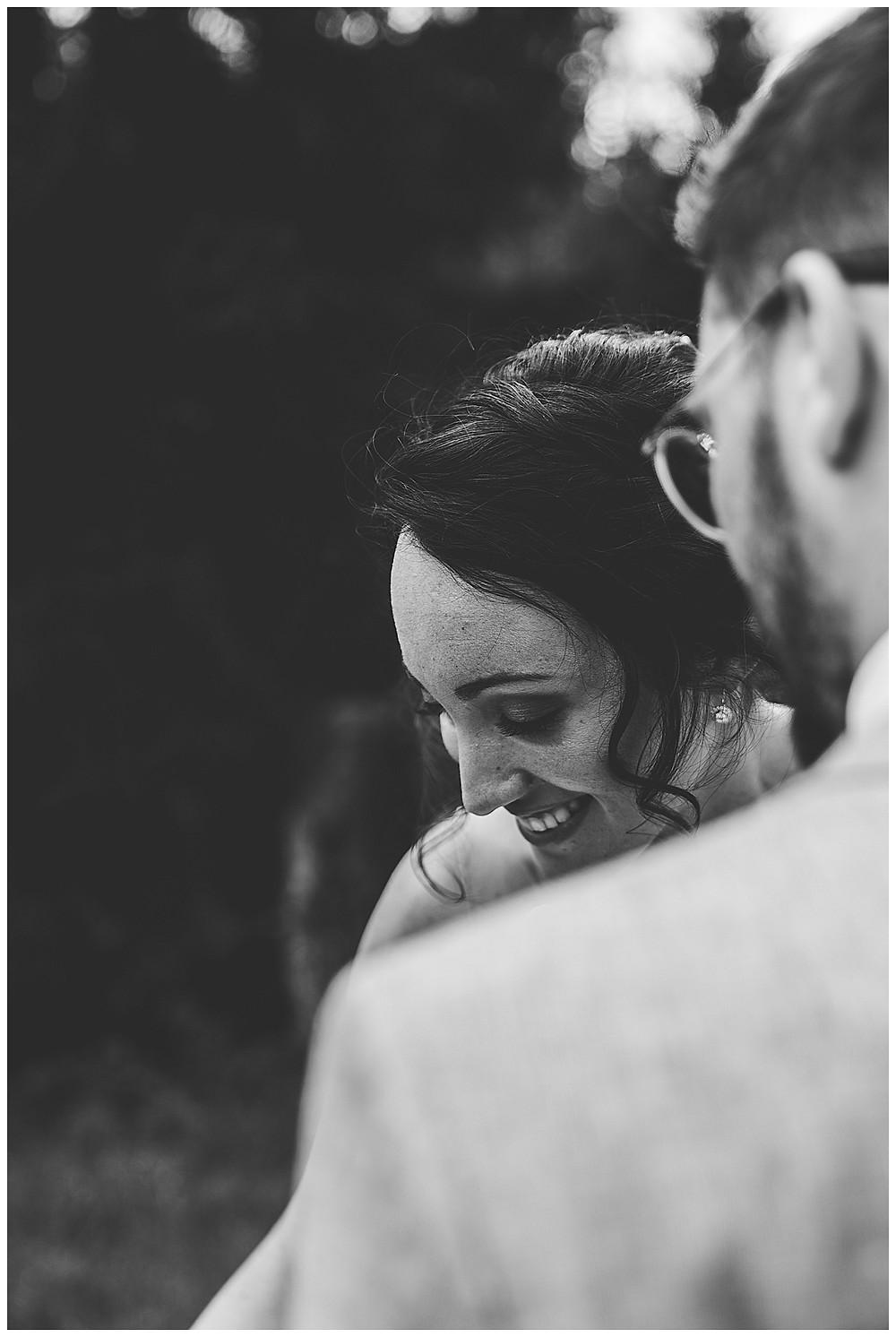 Hochzeitsfotograf Heidenheim Paarshooting
