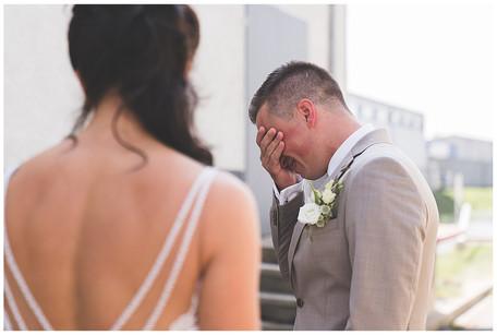 Hochzeitsfotograf-Heidenheim-4.jpg