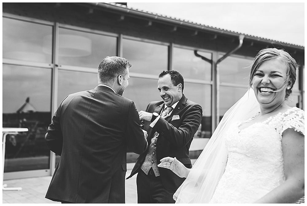 Gratulation Hochzeit Dettingen