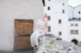 Stefanie-Untersberg-Salzburg-WEB-34.jpg