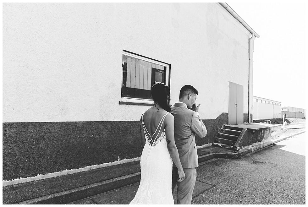 Hochzeitsfotograf-Heidenheim-3.jpg