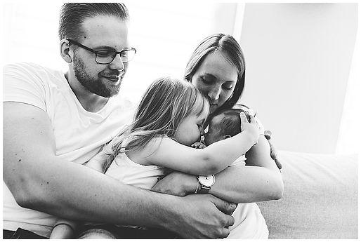 Familienfotograf-Hamburg-Babyfotografie