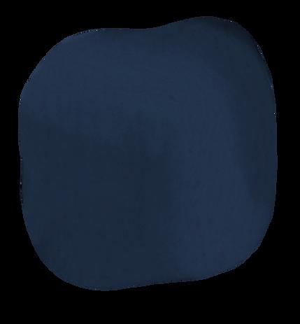 shape (15).png