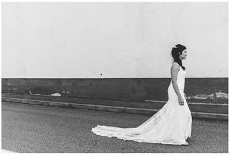 Hochzeitsfotograf-Heidenheim-1.jpg