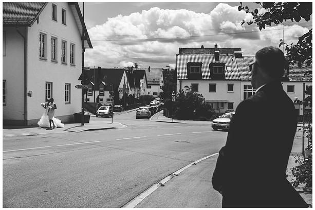 Hochzeitsfotograf-Augsburg-13.jpg