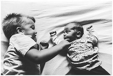 Babyfotograf Heidenheim11.jpg