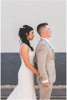 Hochzeitsfotograf-Heidenheim-2.jpg