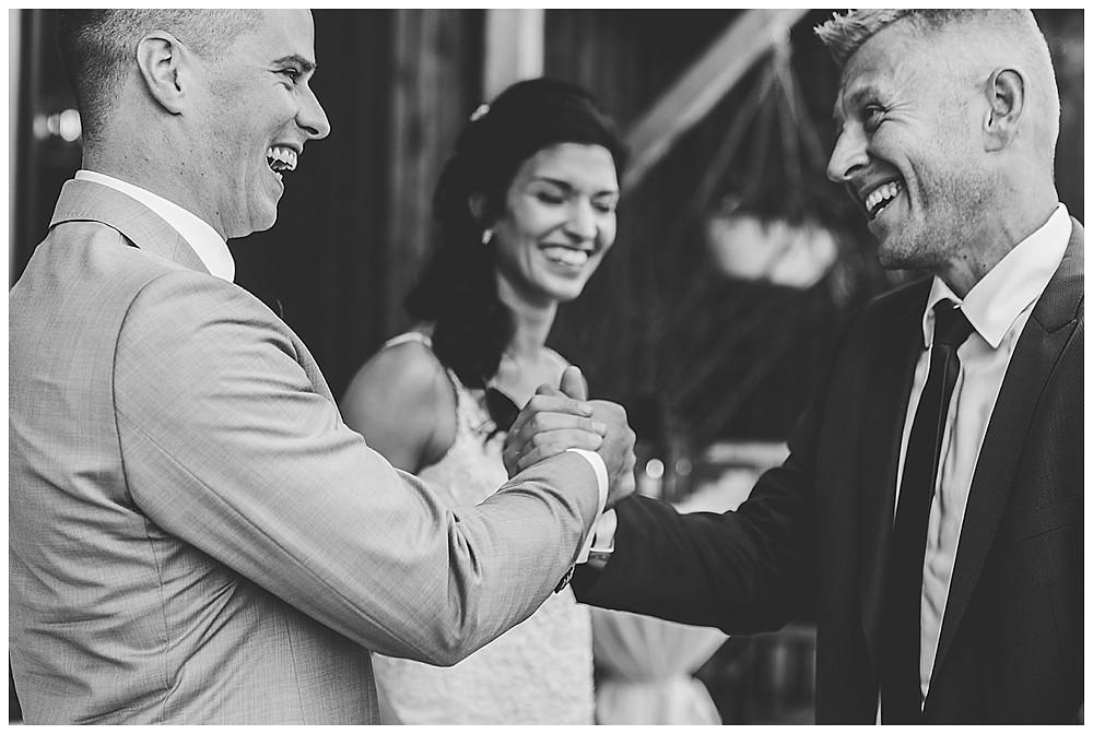 Schammenhof Langenau heiraten Gratulation
