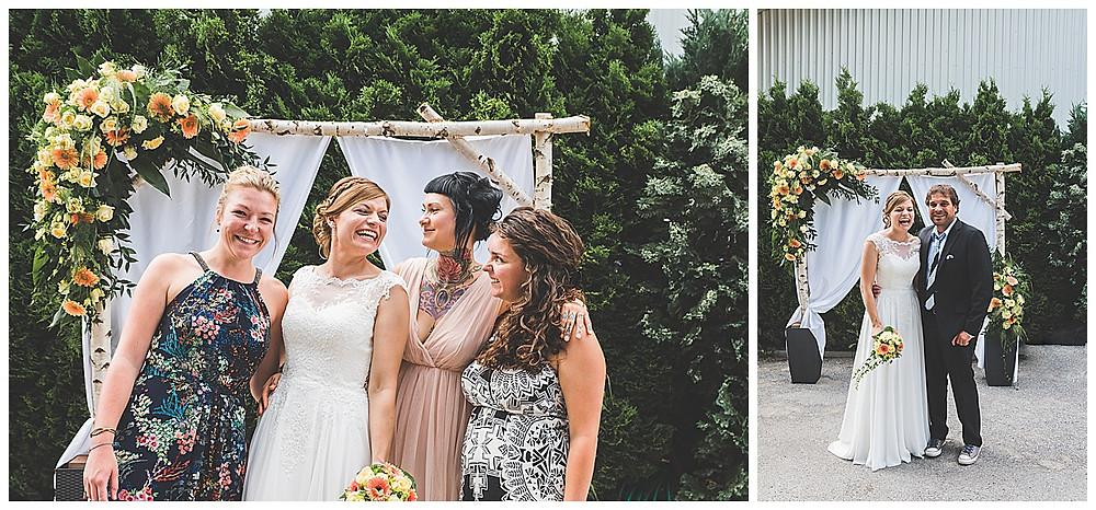 heiraten im Allgäu Hochzeitsfotograf