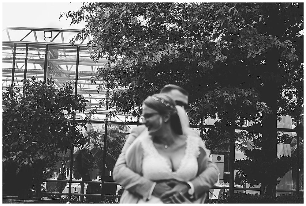 Sinneszauber Photographie Brautpaarfotos Stuttgart