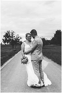Hochzeitsfotograf-Augsburg-7.jpg