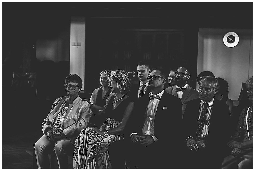 Standesamt Giengen Hochzeitsfotograf Heidenheim