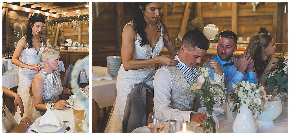 heiraten im Schammenhof Langenau
