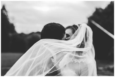 Hochzeitsfotograf-Ulm-Brautpaarshooting-